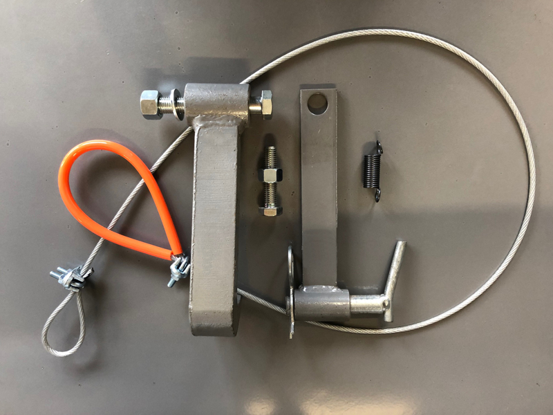 manual-tipping-pri-140-h-en