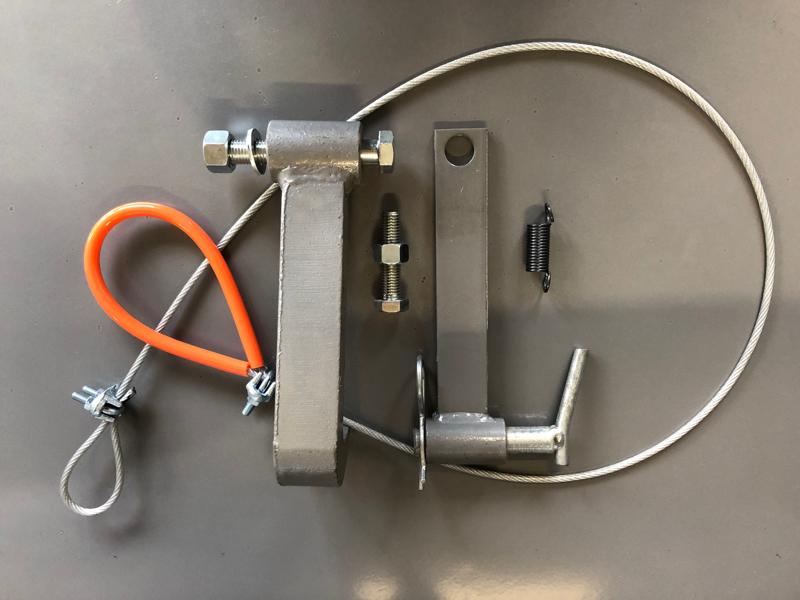 manual-tipping-pri-160-180-200-h-en