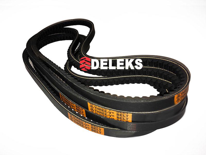 4-belts-puma-leo-en