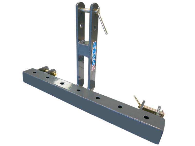 7-holes-bar-en