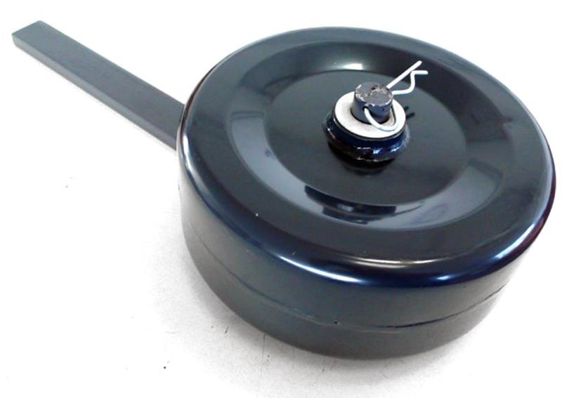 wheel-en