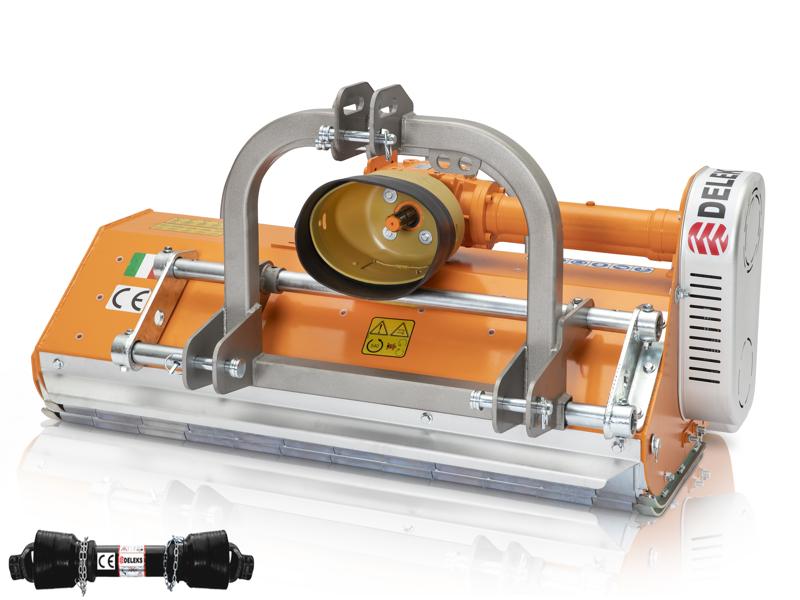 lince-sp120-en