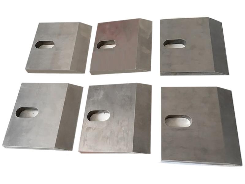 6-blades-dk-2000-en