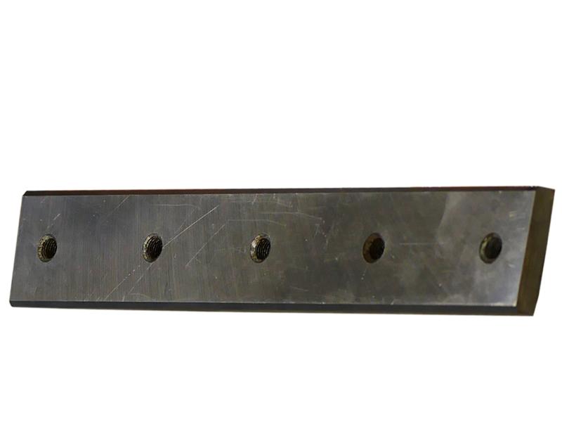 counter-blade-dk-800-en