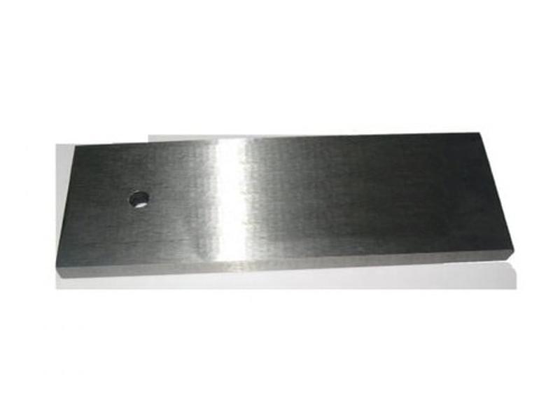 counter-blade-dk-1000-en