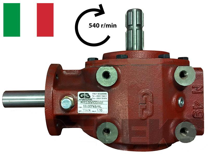 gearbox-gb-bologna-en