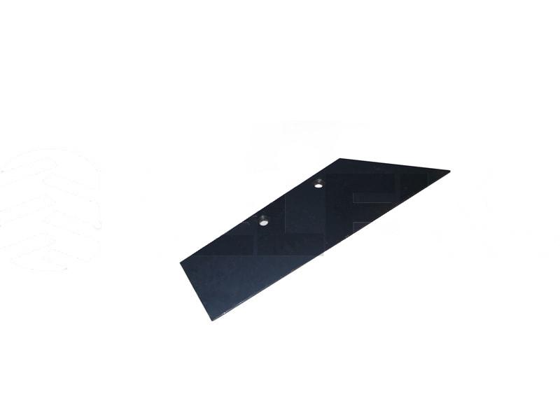spare-blade-dp-20-en