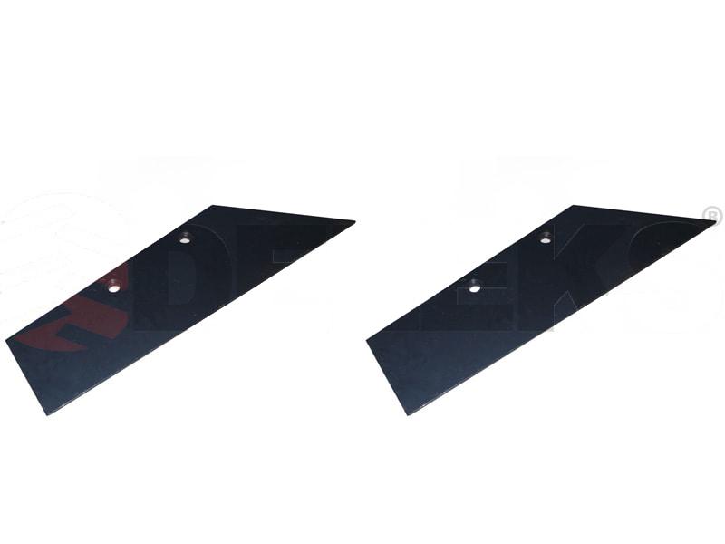 2-spare-blades-ddp-30-en