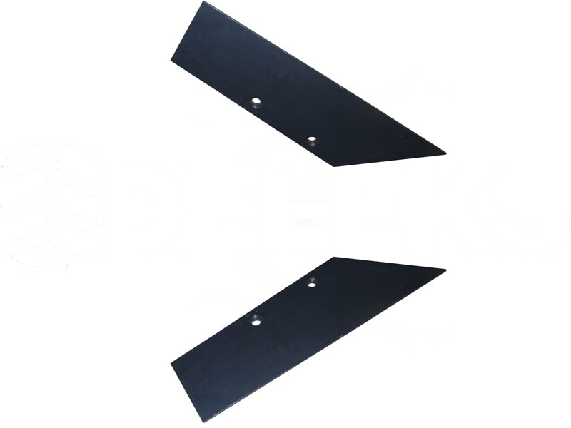 2-spare-blades-drp-35-drhp-35-en
