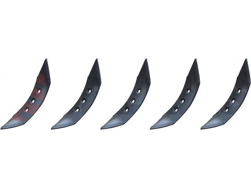 5-blades-cultivator-en