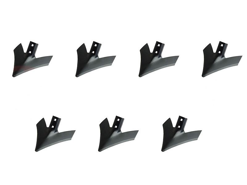 7-v-blades-cultivator-en