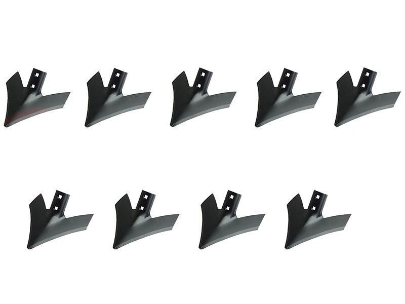9-v-blades-cultivator-en
