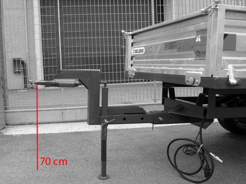height-drawbar-700mm-en