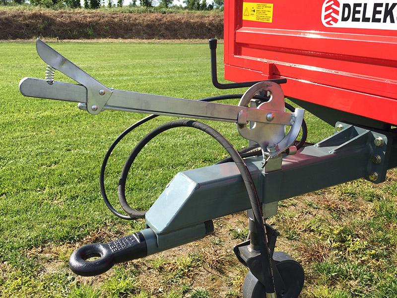 hand-brake-for-trailer-en