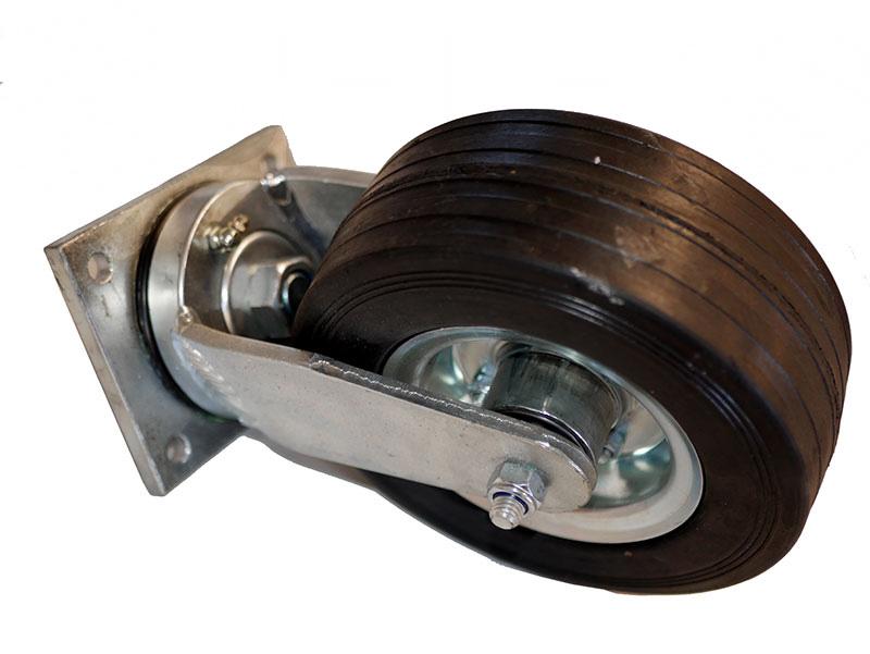 spare-wheel-ssh-lnv-315-en