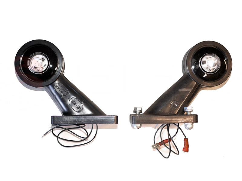 couple-marker-lights-ssh-lnv-315-en