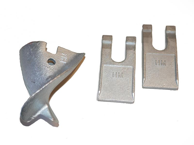 spare-blades-auger-ø23cm-en