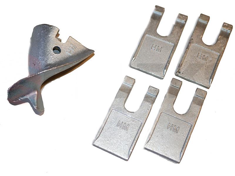 spare-blades-auger-ø30cm-en