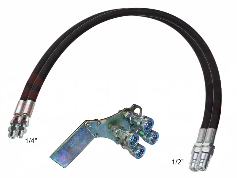 2-hydr-pipes-4-00m-fast-connection-set-en