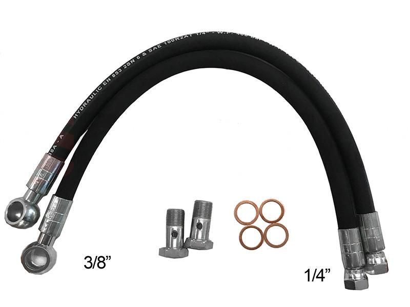 2-hydr-pipes-0-50m-en