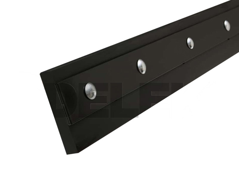 spare-rubber-blade-160-cm-en