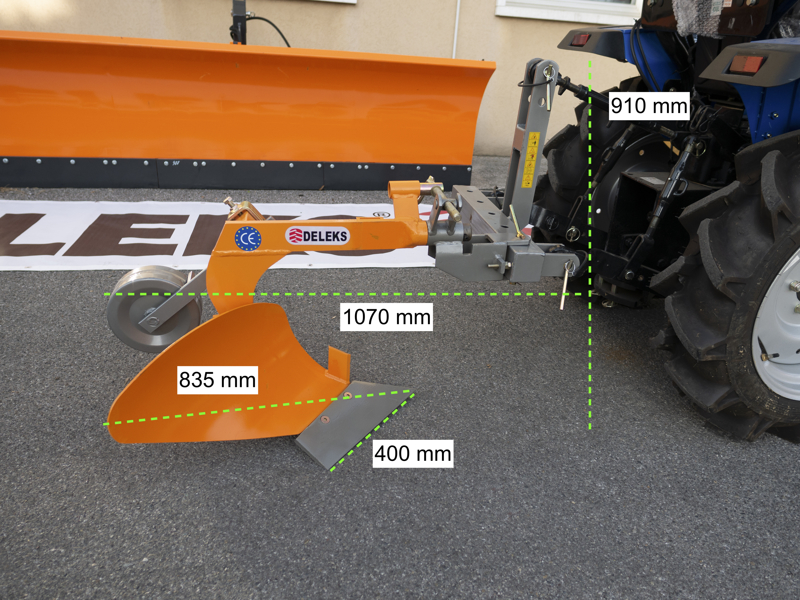 charrue-monosoc-dp-20-pour-tracteur-type-solis-yanmar-etc