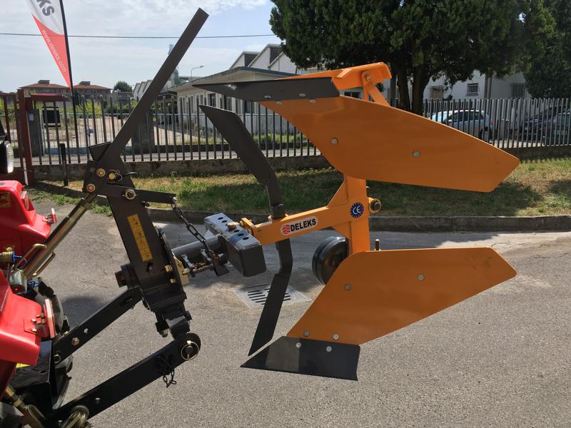 charrue-brabant-réversible-drp-35-renforcée-pour-tracteur