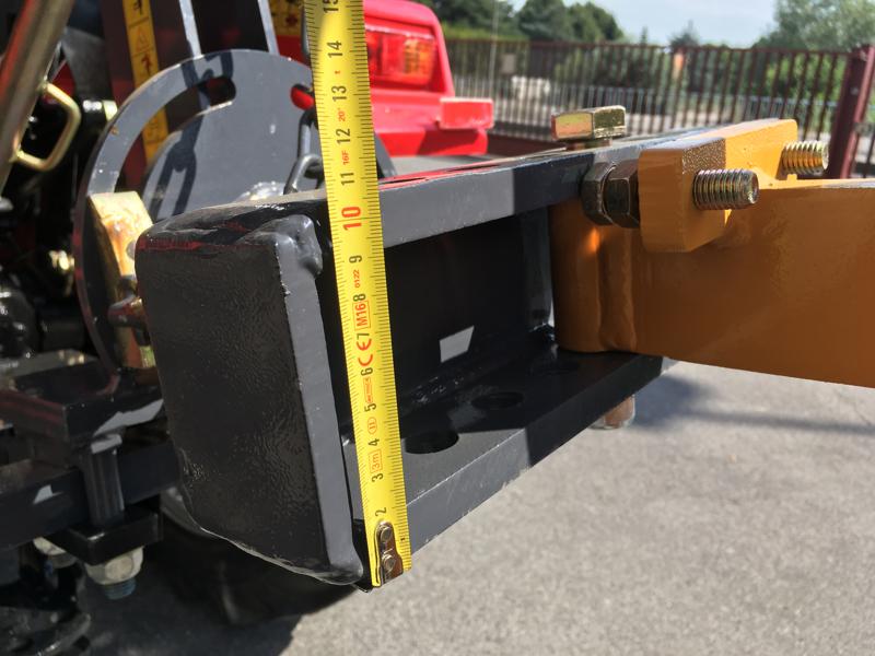 charrue-à-brabant-hydraulique-drhp-35-pour-tracteur