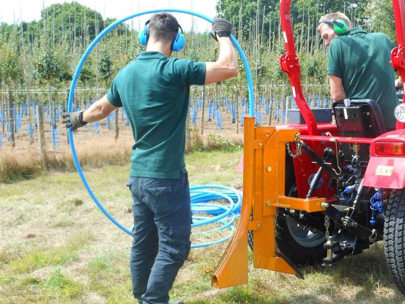 décompacteur-1-dent-pour-tracteur-kubota-solis-etc-modèle-dr-30