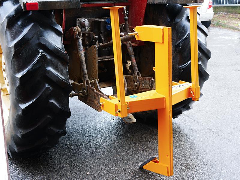 décompacteur-1-dent-pour-tracteur-agricole-modèle-dr-60