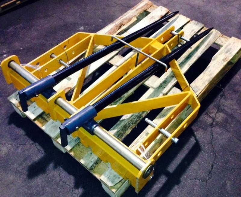 pic-balles-pour-tracteur-d-700-k