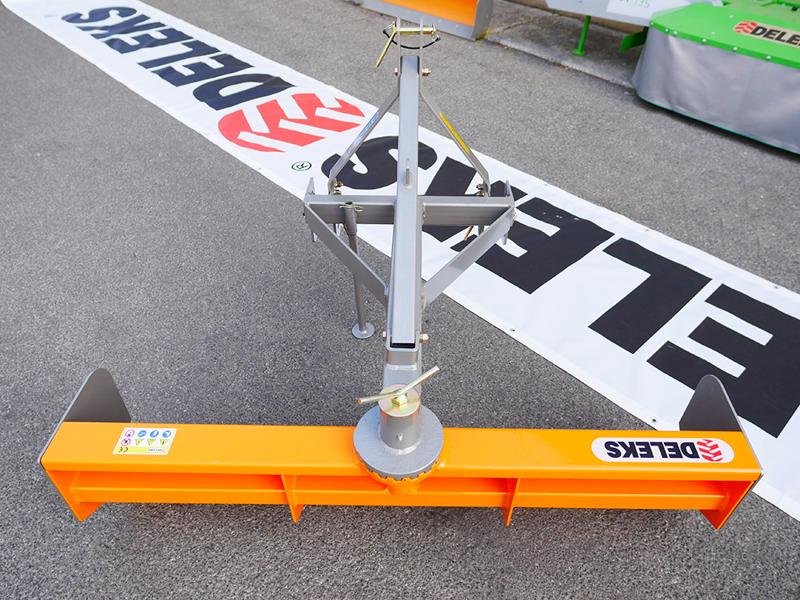 lame-niveleuse-110cm-pour-tracteur-kubota-iseki-mod-dl-110