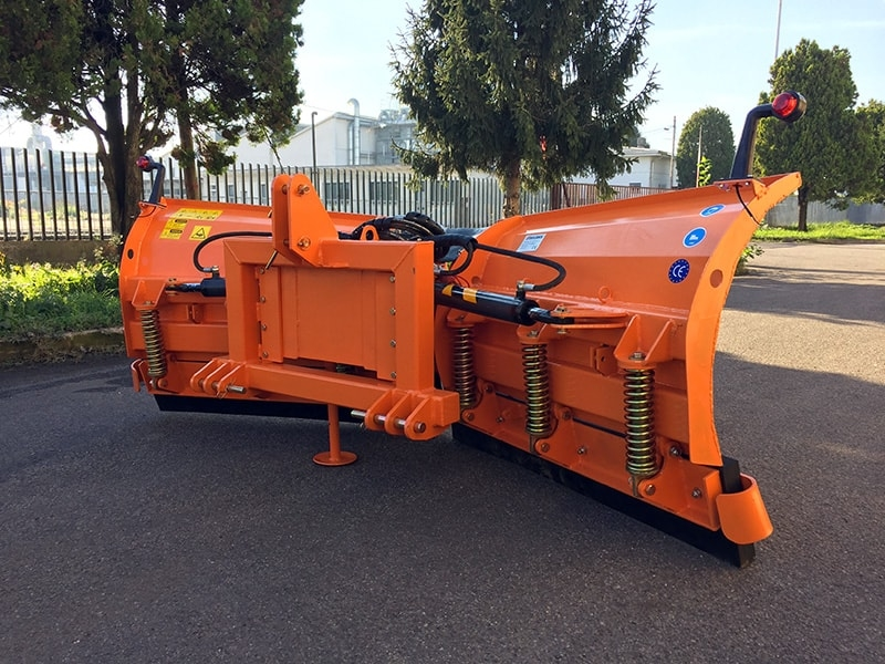 lame-de-neige-avec-attelage-3-points-pour-tracteur-lnv-300-c