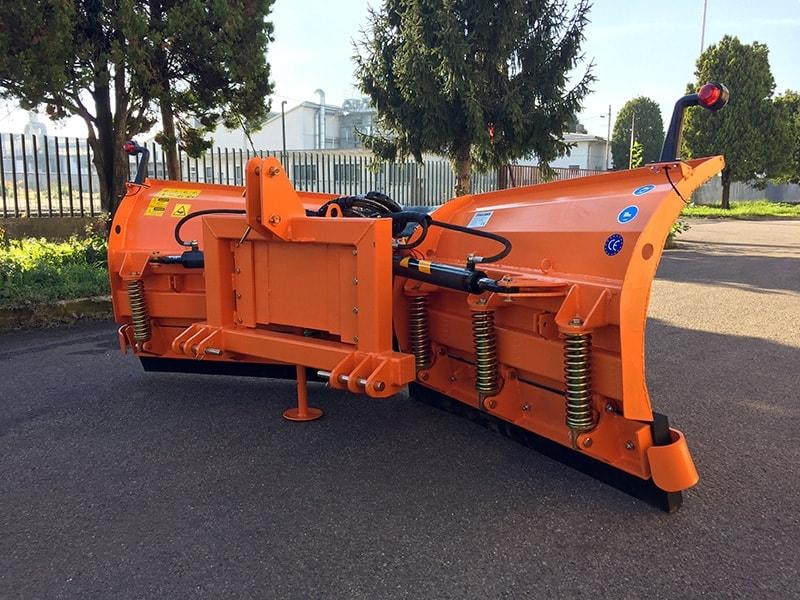 lame-de-neige-avec-attelage-3-points-pour-tracteur-lnv-220-c