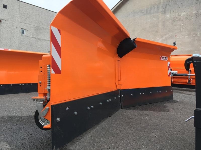 lame-de-neige-avec-attelage-3-points-pour-tracteur-lnv-315-c