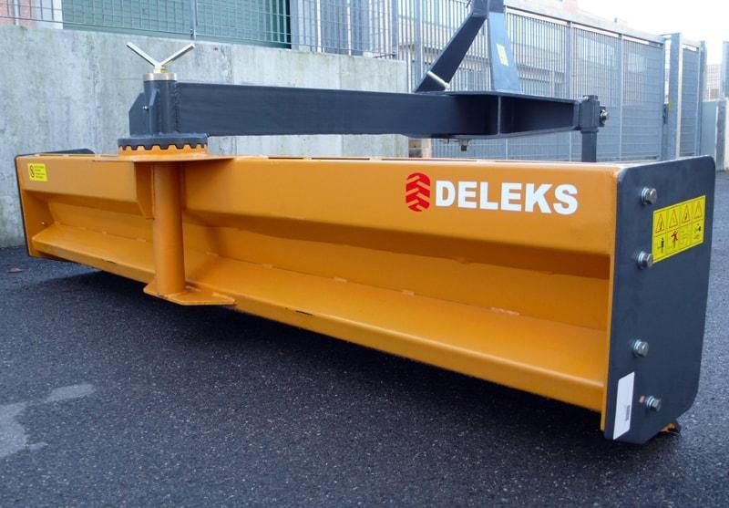 lame-niveleuse-déportable-225cm-série-lourde-pour-attelage-tracteur-mod-ddl-225