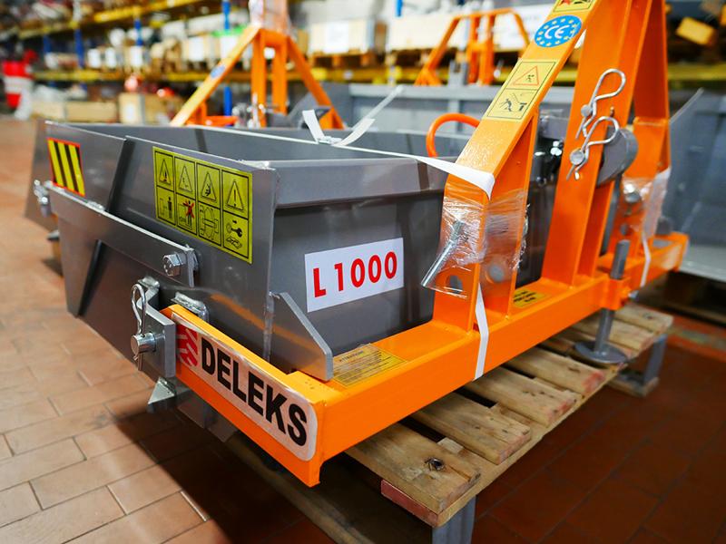 godet-basculement-manuel-pour-micro-tracteurs-kubota-iseki-etc-mod-prm-100-l