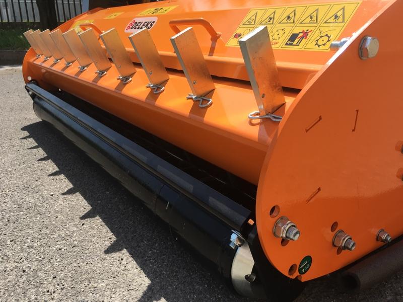 alce-160-h-broyeur-d-accotement-à-marteaux