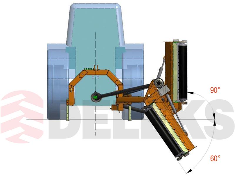 broyeur-d-accotement-polyvalent-alce-140-avec-cardan
