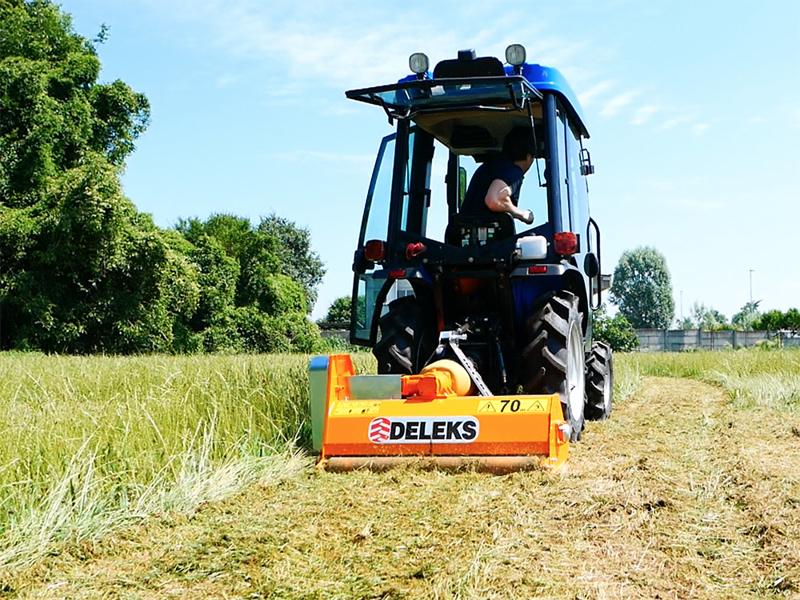 broyeur-à-marteaux-pour-micro-tracteur-modèle-ape-100