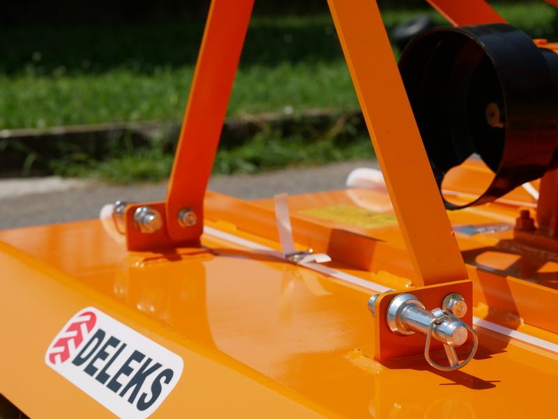 gyrobroyeur-pour-tracteur-buggy-100-avec-boitier-réversible