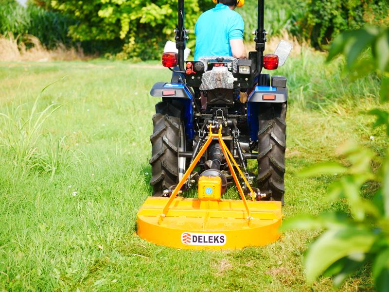 gyrobroyeur-pour-tracteur-kubota-iseki-etc-modèle-buggy-120