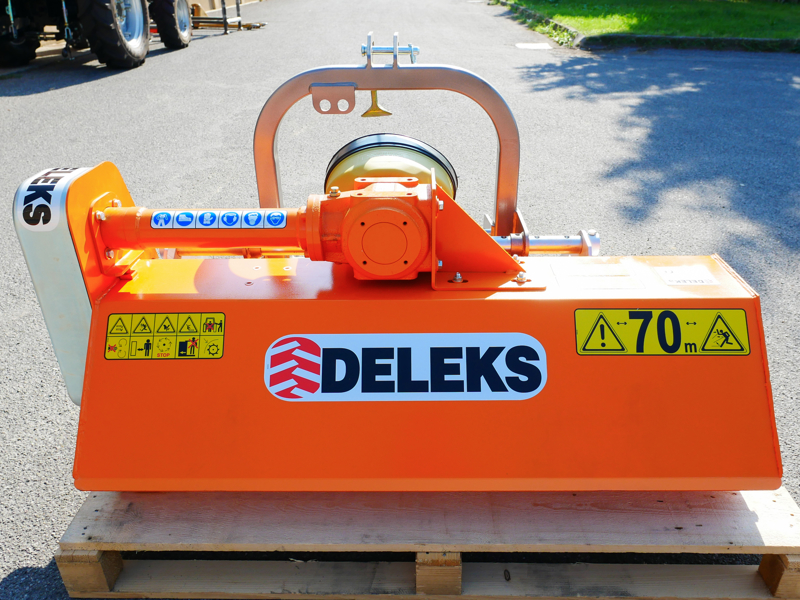 broyeur-déportable-lynx-sp165-pour-tracteur-renault-carraro-etc