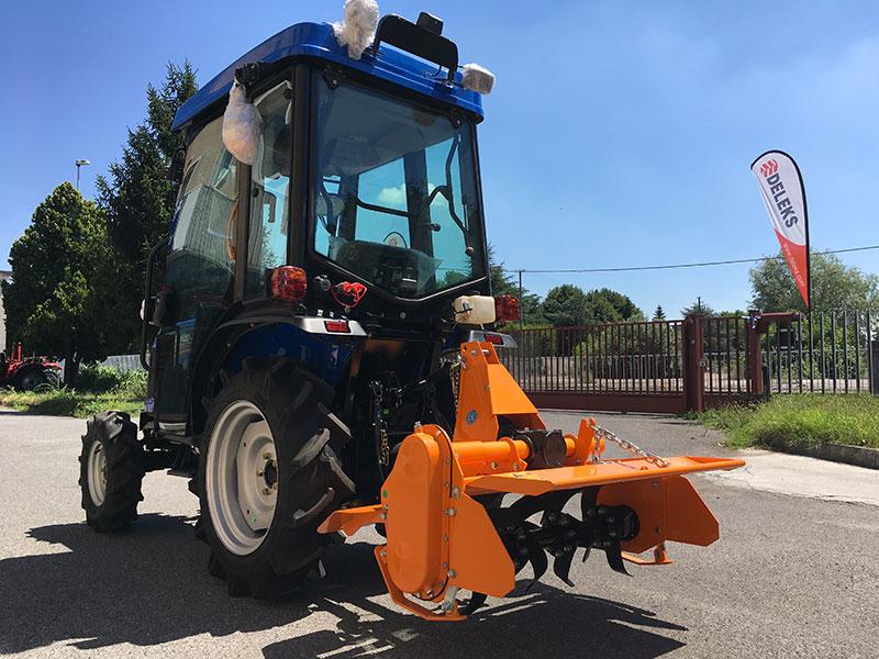 rotovator-léger-dfl-115-pour-tracteurs-type-kubota-iseki-etc