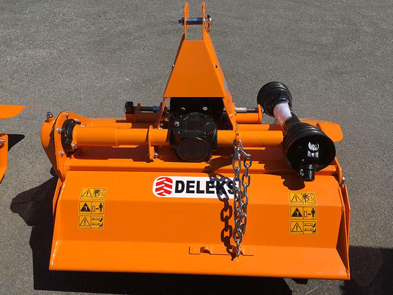 dfl-115-fr