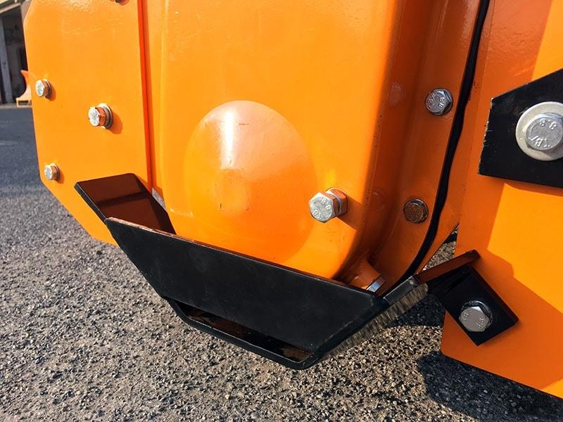 enfouisseur-de-pierres-dfu-100-pour-micro-tracteur