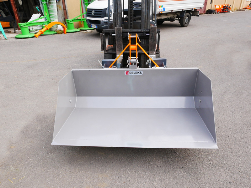 godet-bennette-140cm-pour-chariot-élévateur-série-légère-modèle-prm-140-lm