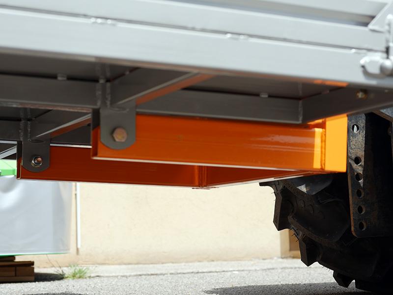 bennette-de-transport-160cm-pour-tracteur-modèle-t-1600