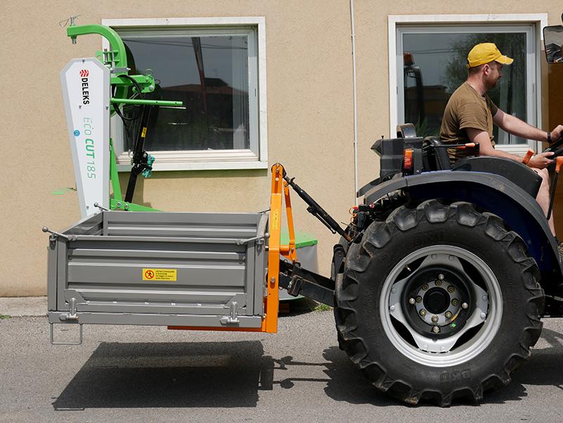 bennette-de-transport-180cm-pour-tracteur-modèle-t-1800