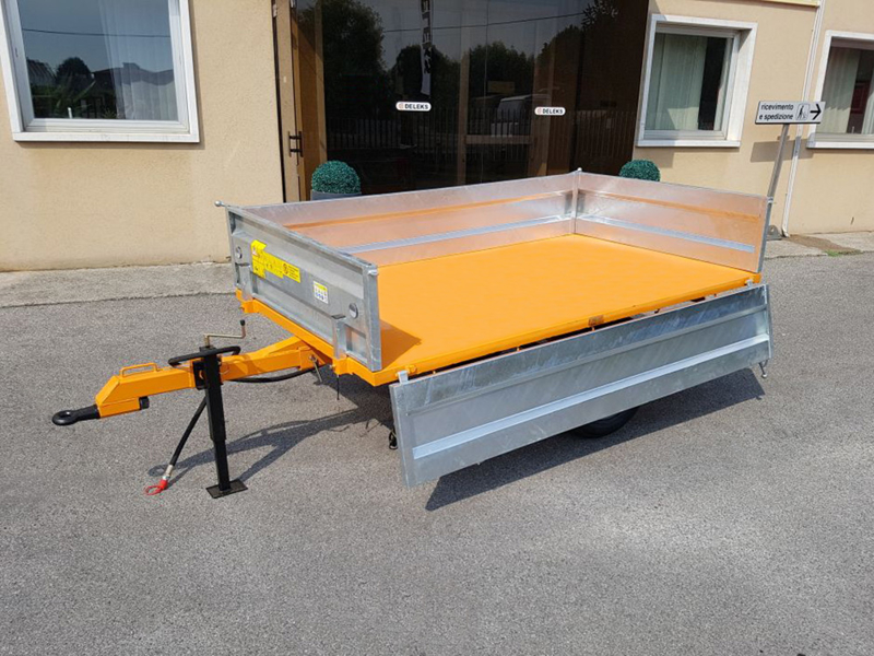 remorque-agricole-1-5-tonnes-pour-tracteur-modèle-rm-12